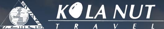 kolanut.com