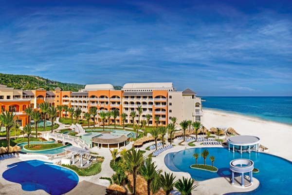 Jamaica Vacation Packages